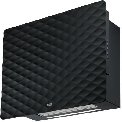 HOTA FRANKE IMPRESS 603 BLACK